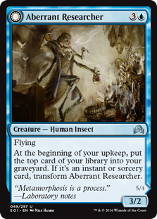 Aberrant Researcher.jpeg