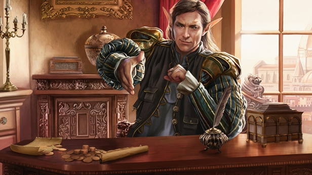 Leovold, Emissary of Trest.jpg