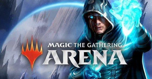 MTG Arena.jpg