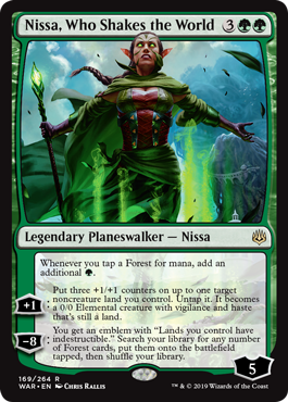 Nissa, Who Shakes the World.jpeg