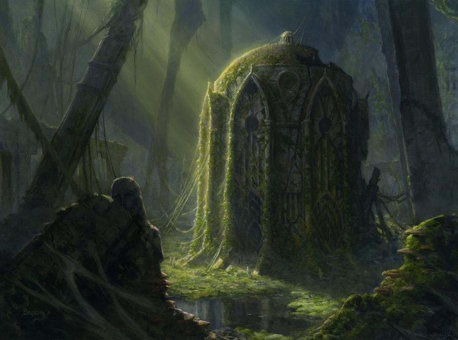 Overgrown Tomb.jpg