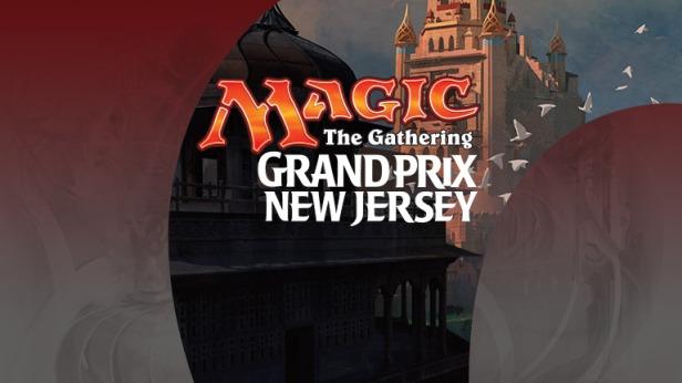 Grand Prix NJ.jpg