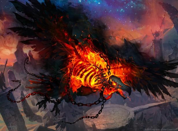 Phoenix of Ash.jpg