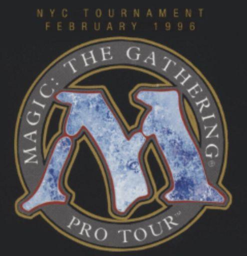 First Pro Tour.jpg