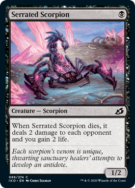 Serrated Scorpion.jpeg