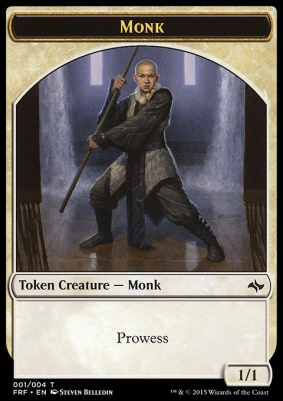monk-token-42739-medium